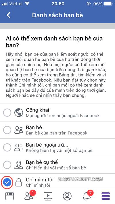 an-dan-sach-ban-be-tren-facebook (10)