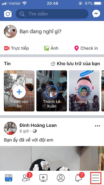 an-dan-sach-ban-be-tren-facebook (4)