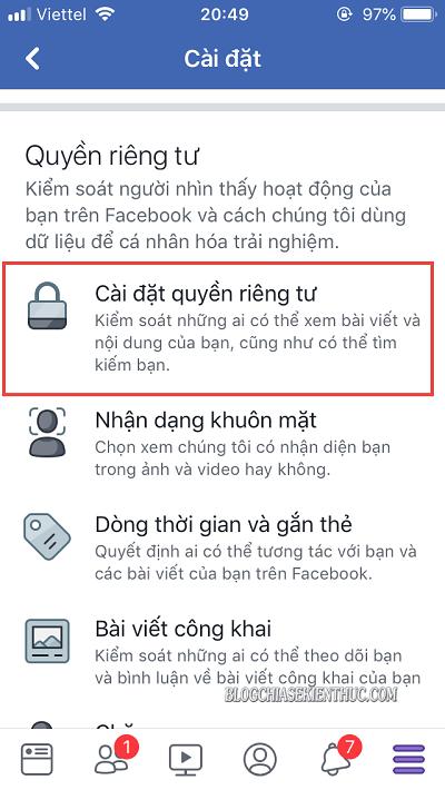 an-dan-sach-ban-be-tren-facebook (7)