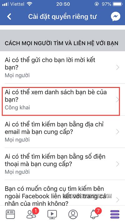 an-dan-sach-ban-be-tren-facebook (8)