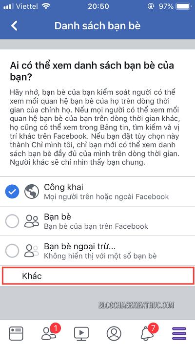 an-dan-sach-ban-be-tren-facebook (9)