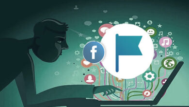 lấy lại quyền admin group facebook 2021